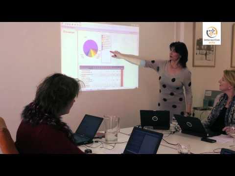 Interactive Acts - De feiten boven tafel