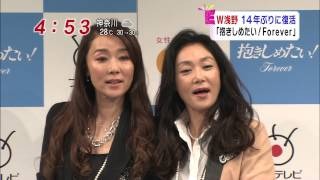 20130911-1 田宮五郎 検索動画 16