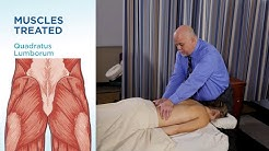 hq2 - Lower Back Pain After A Massage