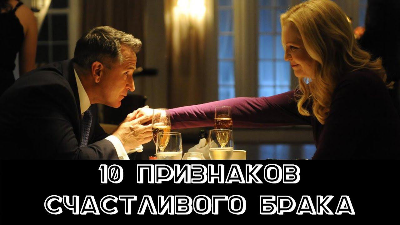 Секс с ревностью русский фото 57-940