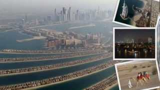 Cheap Hotels In Dubai | Best Deals On Dubai Hotels Cheap