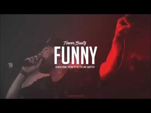Funny hip hop 1 saat hour