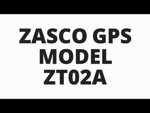 zasco-gps-tracker-zt02a-(gt02a)-installation-in-honda-activa-and-any-scooty-or-bike