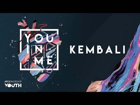 JPCC Worship Youth - Kembali (Official Lyrics Video)
