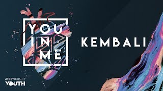 Kembali (Official Lyric Video) - JPCC Worship Youth