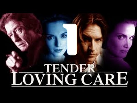 "Let's ""Play"" - Tender Loving Care - 1"