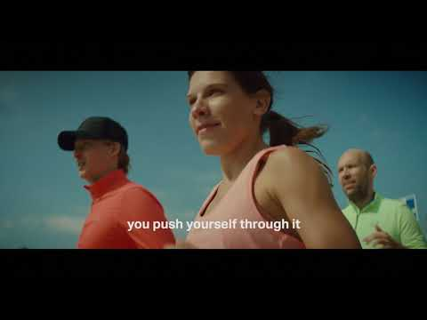 UA RUN | WEWILL | Berlin Running Society