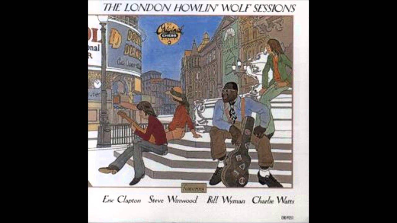 howlin-wolf-highway-49-whiteray1