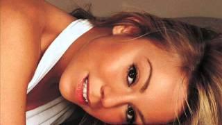 Mariah Carey Without you (Ken lee)