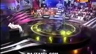 Vijay TV in Vijay Na Mass Programme Part 2