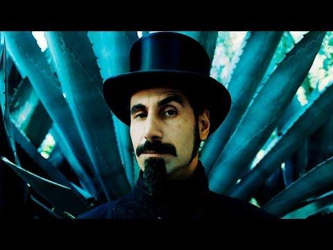 The Best Of Serj Tankian HD