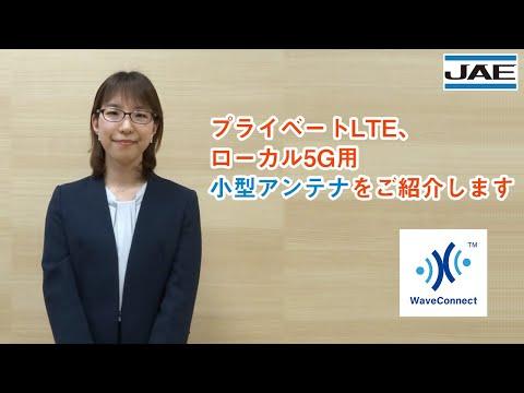 LTE5G