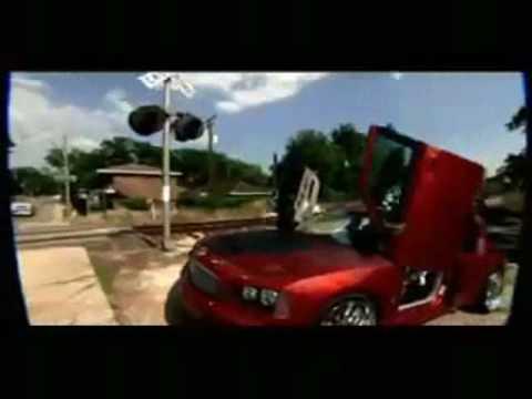 Lil Boosie - Fresh Cut (High Quality) - YouTube