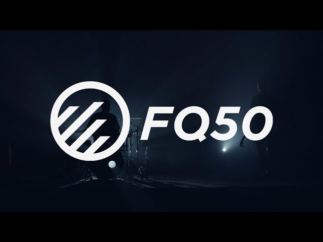 FQ50 - Teaser 2020
