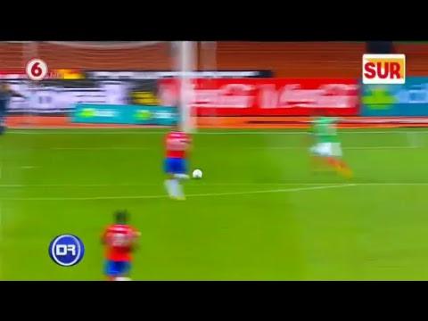 Mxico vs. Costa Rica hoy EN VIVO y EN DIRECTO: sigue el partido ...