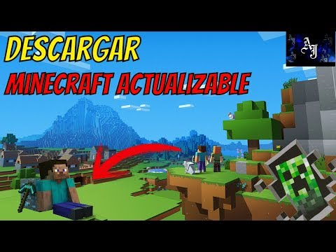 descargar minecraft 1.5 2 para pc windows 7
