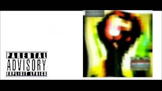 http://www.getalyric.com/listen_duxa_remix_wmv