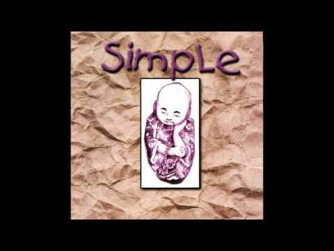 SimpLe - Rise of a Fallen Empire (Full Album)