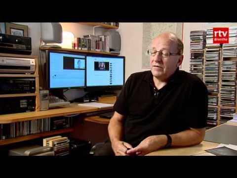 Documentaire Harry Muskee een vrij man