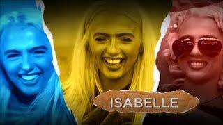 Top 10 Nicest Big Brother UK Housemates