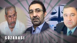 Zahid Oruc islahatları... çarəsizliyin taqqıltı səsləri gəlir Prezident İqamətgahından