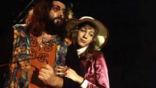 NSF 1974: Mouth & MacNeal - Ik Zie Een Ster