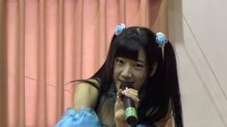 きみともキャンディ 橘川りな りなたん推しカメラ 『恋とカプチーノ』 2...