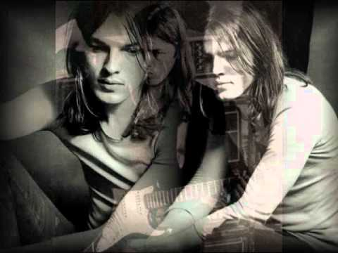 david gilmour beauty lyrics. Black Bedroom Furniture Sets. Home Design Ideas