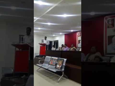 Akhil Bhartiya Valmiki Mahasabha