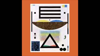 FROG EYES - Two Girls (One for Heaven and the Other One for Rome) (Official Audio)