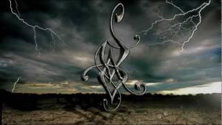 VENI DOMINE - HEALERS FACE (Christian Metal)