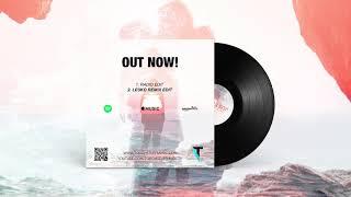 Tale & Dutch x Lesko - Just Like U (Lesko Remix Edit)