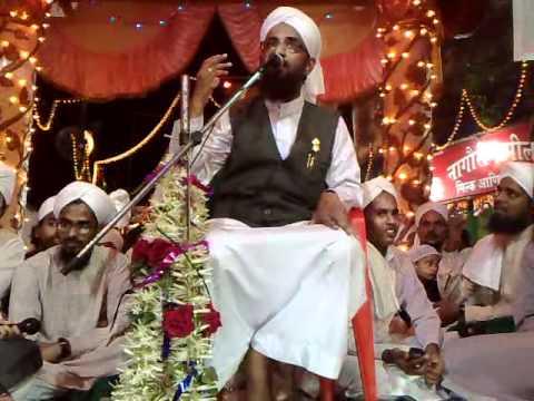 Tu Shamme Risalat Hai - 2010