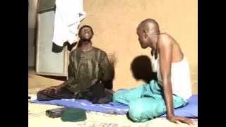 Saneex n'est pas arrivé en Espagne, il demande le remboursement de son argent - Yonou Ndaw