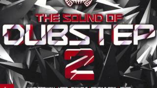 06 - Kickstarts (BAR9 Remix) - The Sound of Dubstep 2