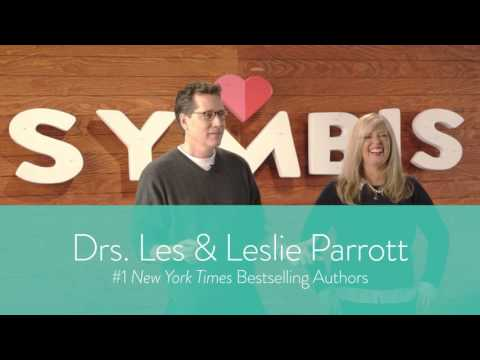 Saving Your Marriage Before It Starts Newly Updated by Les and Leslie Parrott - Trailer Mp3