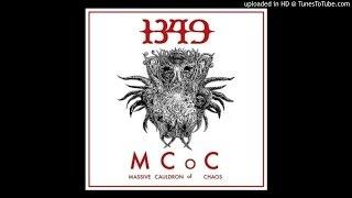1349 - Cauldron Resimi