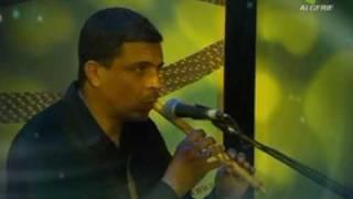 حسان دادي - أول نوفمبر (live)