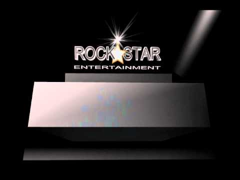 RockStar Entertainment.wmv
