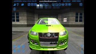 Street Legal Racing Ep:7 Golf V GTI