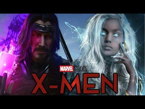 x-men-&-avengers-team-up-film-avengers-5