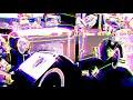 WTF vol.1 Ford voiture - VFX