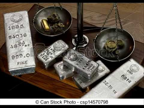 WARNING DREAM FROM THE LORD! GOLD,SILVER,DIAMONDS,DOLLAR COLASSPE,FOOD SGORTAGE!