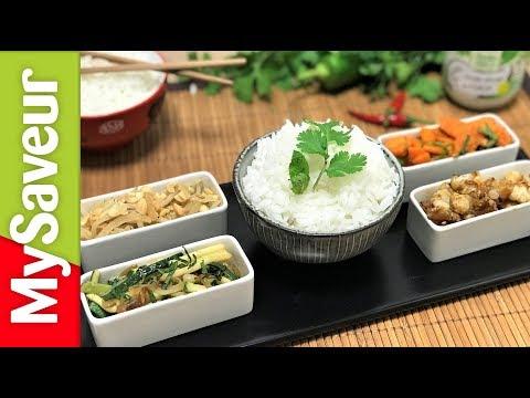 légumes-poêlés-façon-thaï-à-l'huile-de-coco-(petits-plats-de-marque)