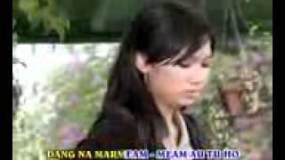 Download Mp3 The-heart-simatupang-sister---holong-nasian-tuhan