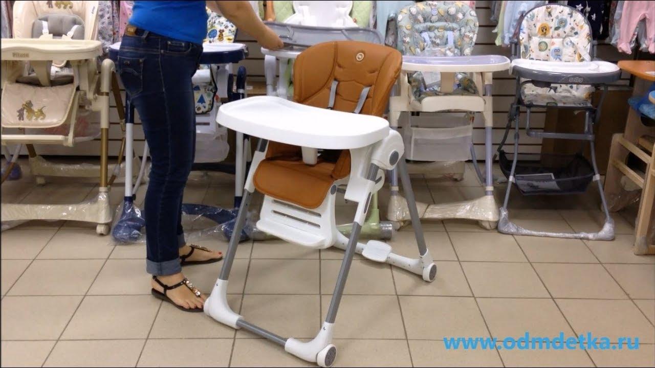 Во-первых, столик имеет резиновую поверхность, и лапы животного не скользят. Во-вторых, с него легко стряхивать щеткой шерсть. В-третьих.