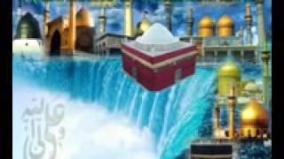 Mila Ali Ka Gharana Ham Madari Hai Dam Madar Beda Paar