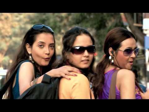 Kolkata Traffic Police flagship film