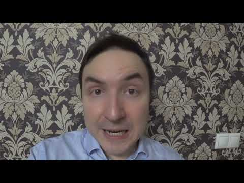 Страх начать делать бизнес! | Евгений Гришечкин