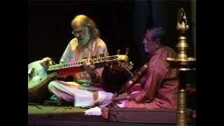 Indo-French music concert held in Thrissur